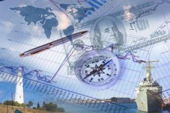 11321288-business-collage-with-financial-charts-and-lighthouse-on-the-background
