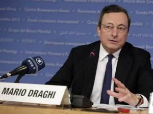 35-Mario-Draghi-EPA