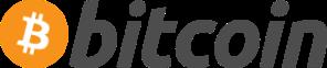 306px-Bitcoin_logo