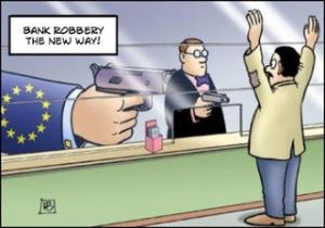 cyprus-bank-bailout