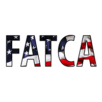 fatca_thumb