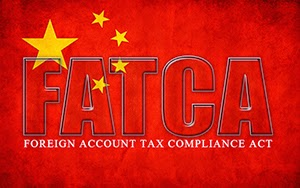 china-flag fatca